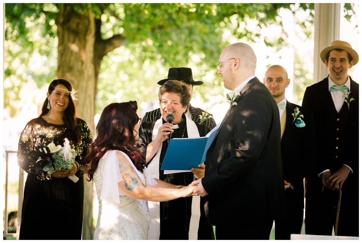 Art Deco Willoughby Wedding_0059.jpg