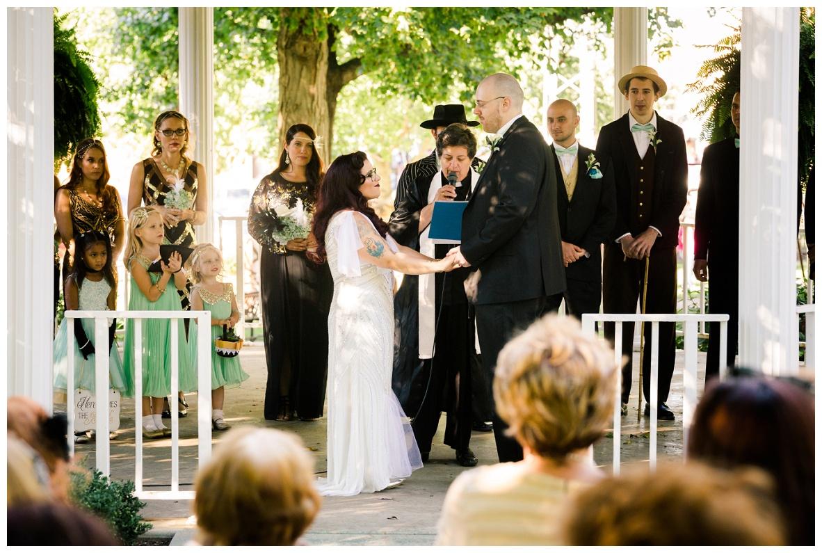 Art Deco Willoughby Wedding_0060.jpg