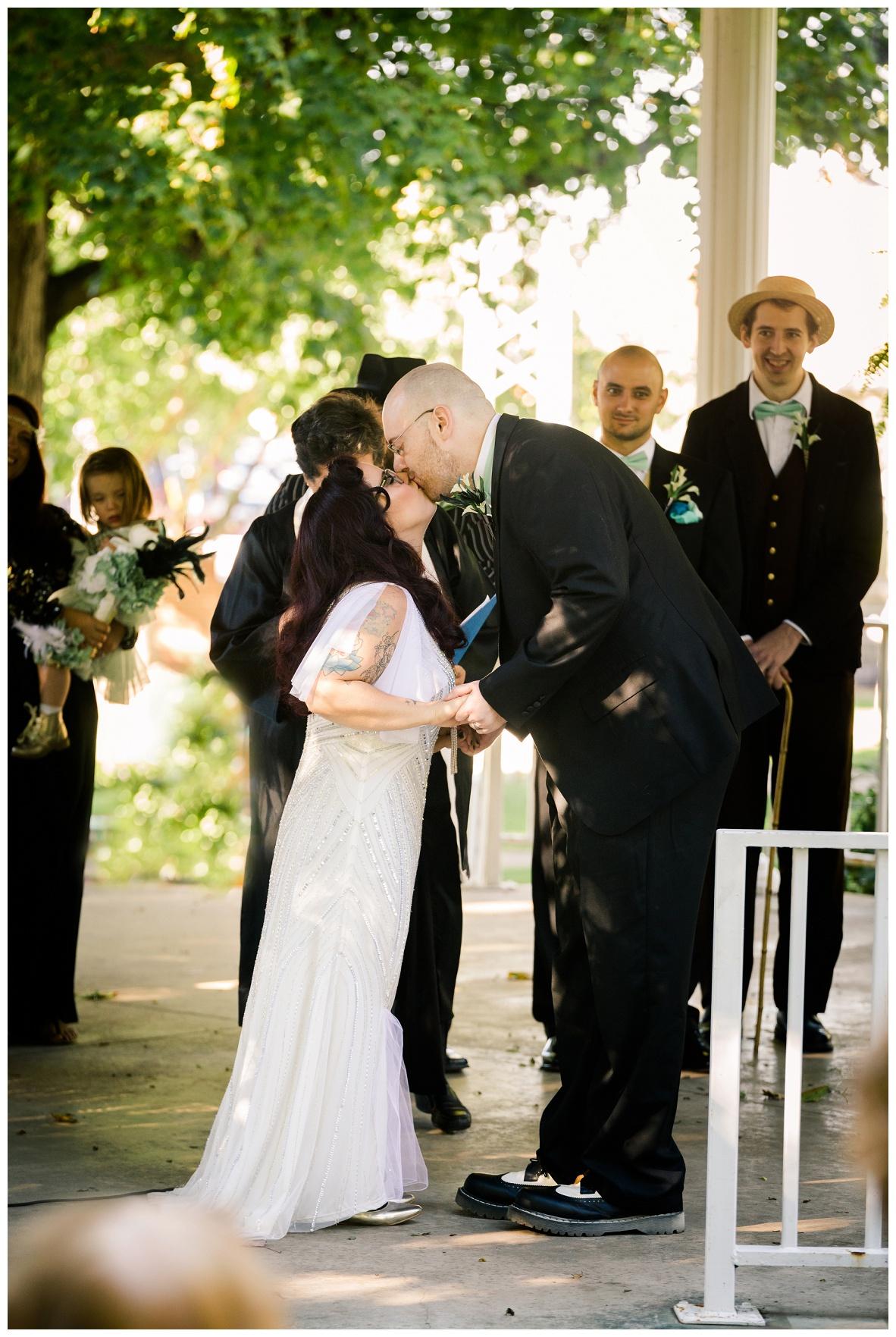 Art Deco Willoughby Wedding_0065.jpg