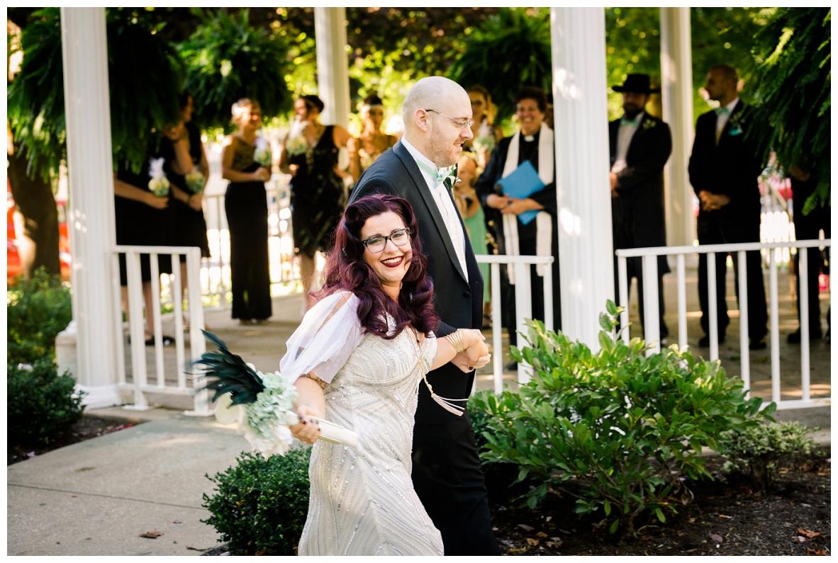 Art Deco Willoughby Wedding_0068.jpg