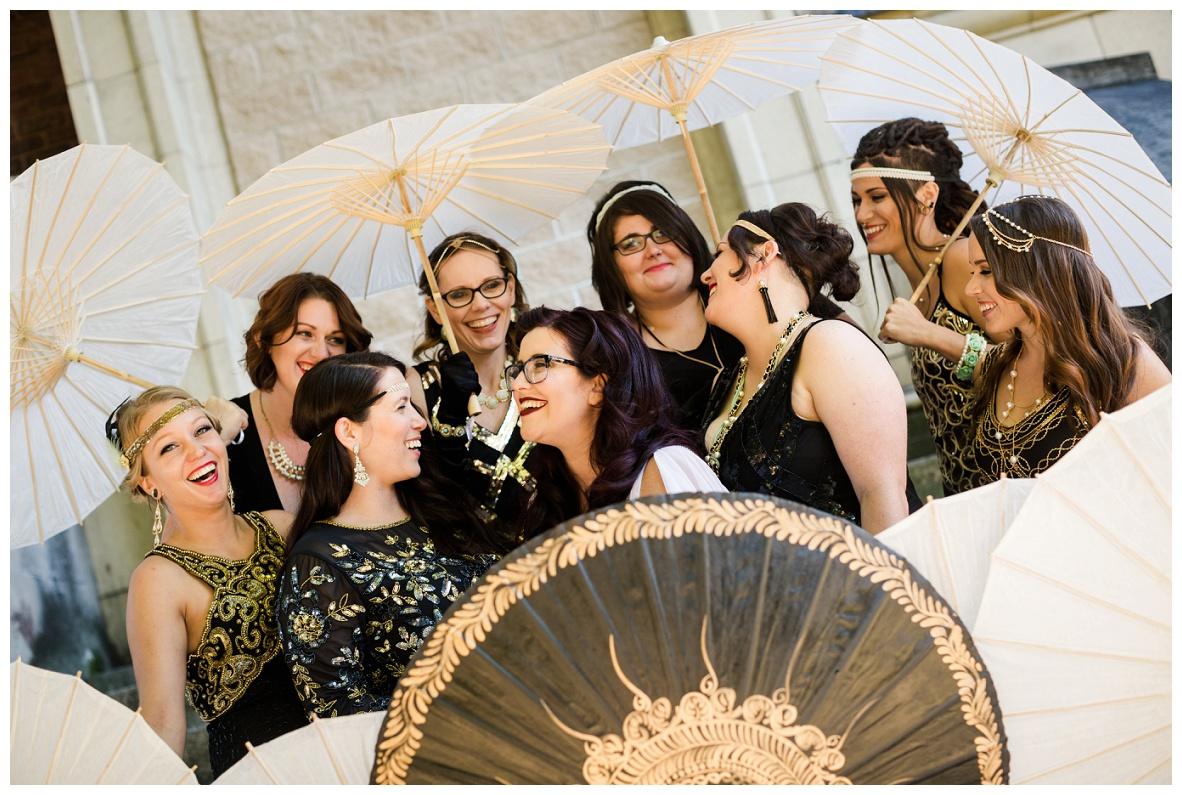 Art Deco Willoughby Wedding_0072.jpg