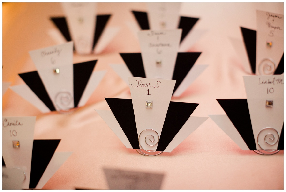 Art Deco Willoughby Wedding_0081.jpg