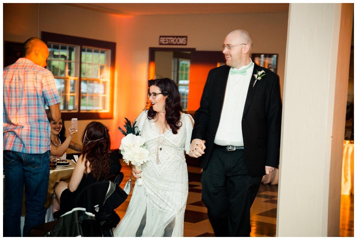 Art Deco Willoughby Wedding_0089.jpg