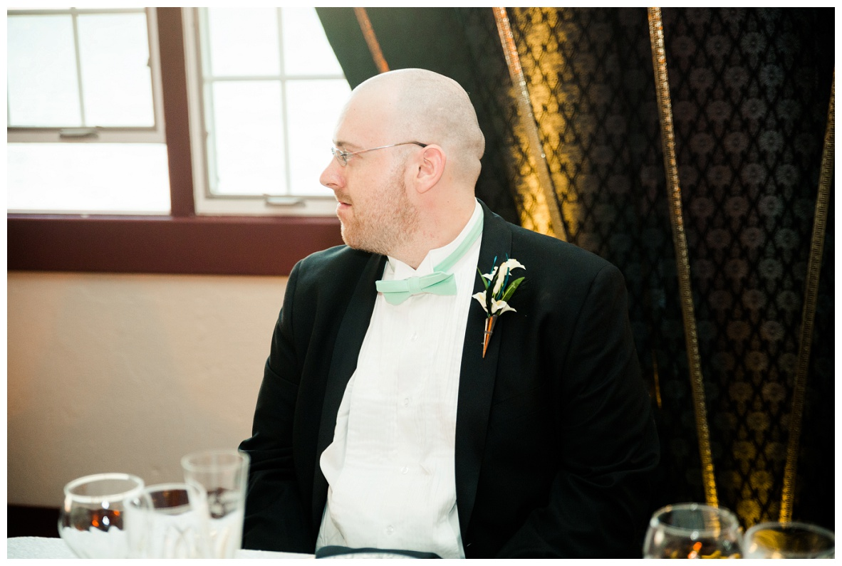 Art Deco Willoughby Wedding_0094.jpg