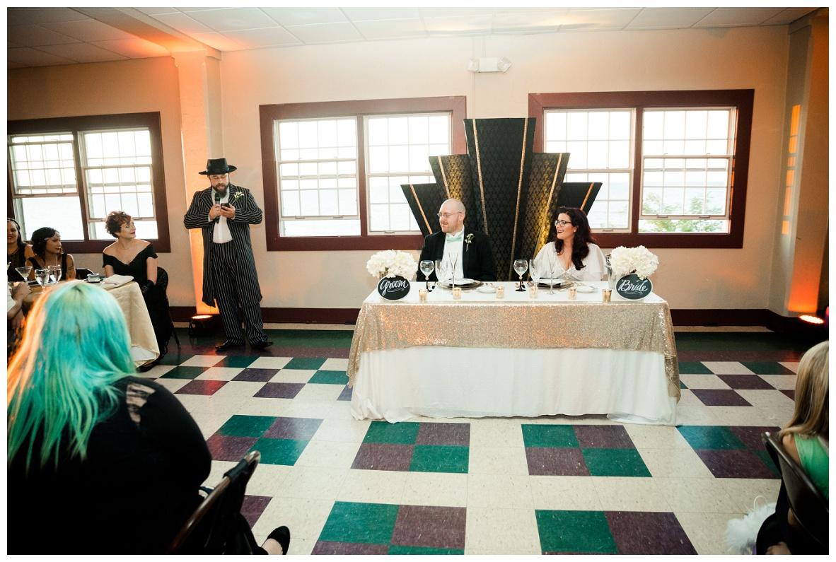 Art Deco Willoughby Wedding_0095.jpg
