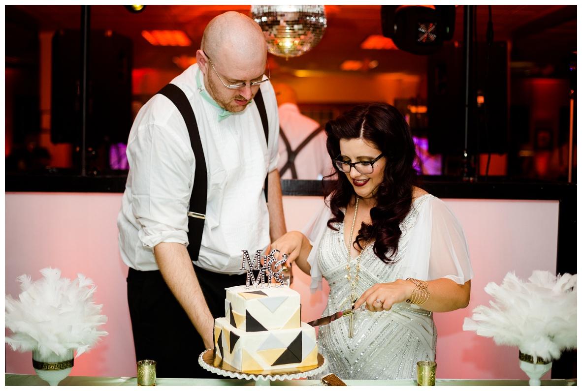 Art Deco Willoughby Wedding_0118.jpg