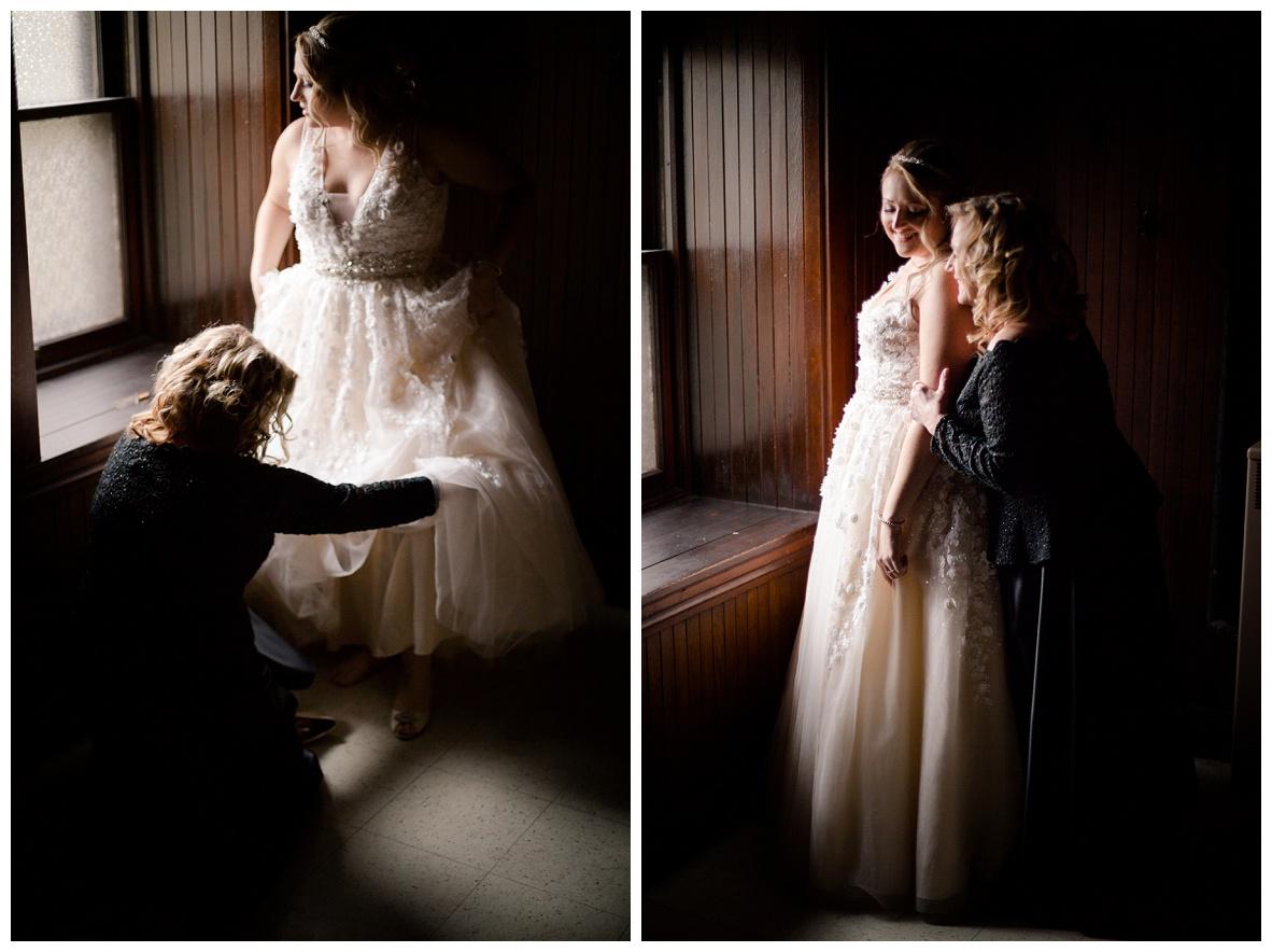 NYE Youngstown Wedding_0018.jpg