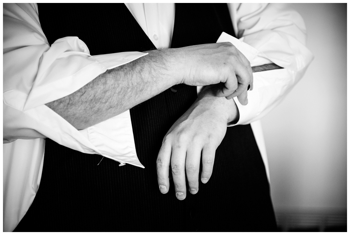 NYE Youngstown Wedding_0019m (5).jpg