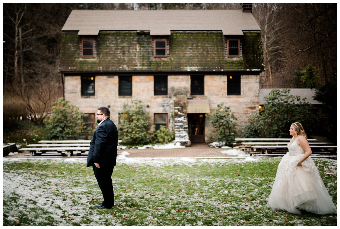 NYE Youngstown Wedding_0020.jpg