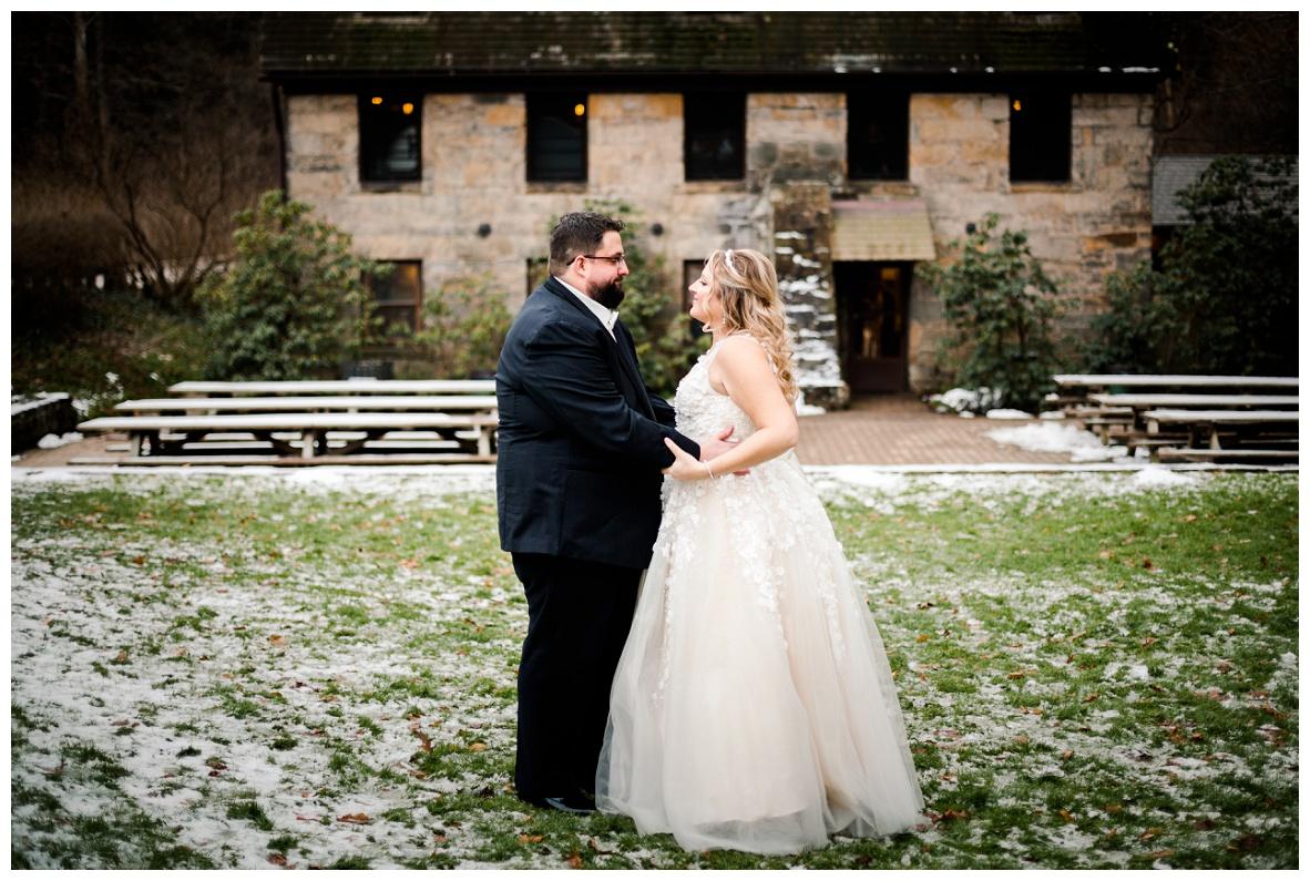 NYE Youngstown Wedding_0022.jpg