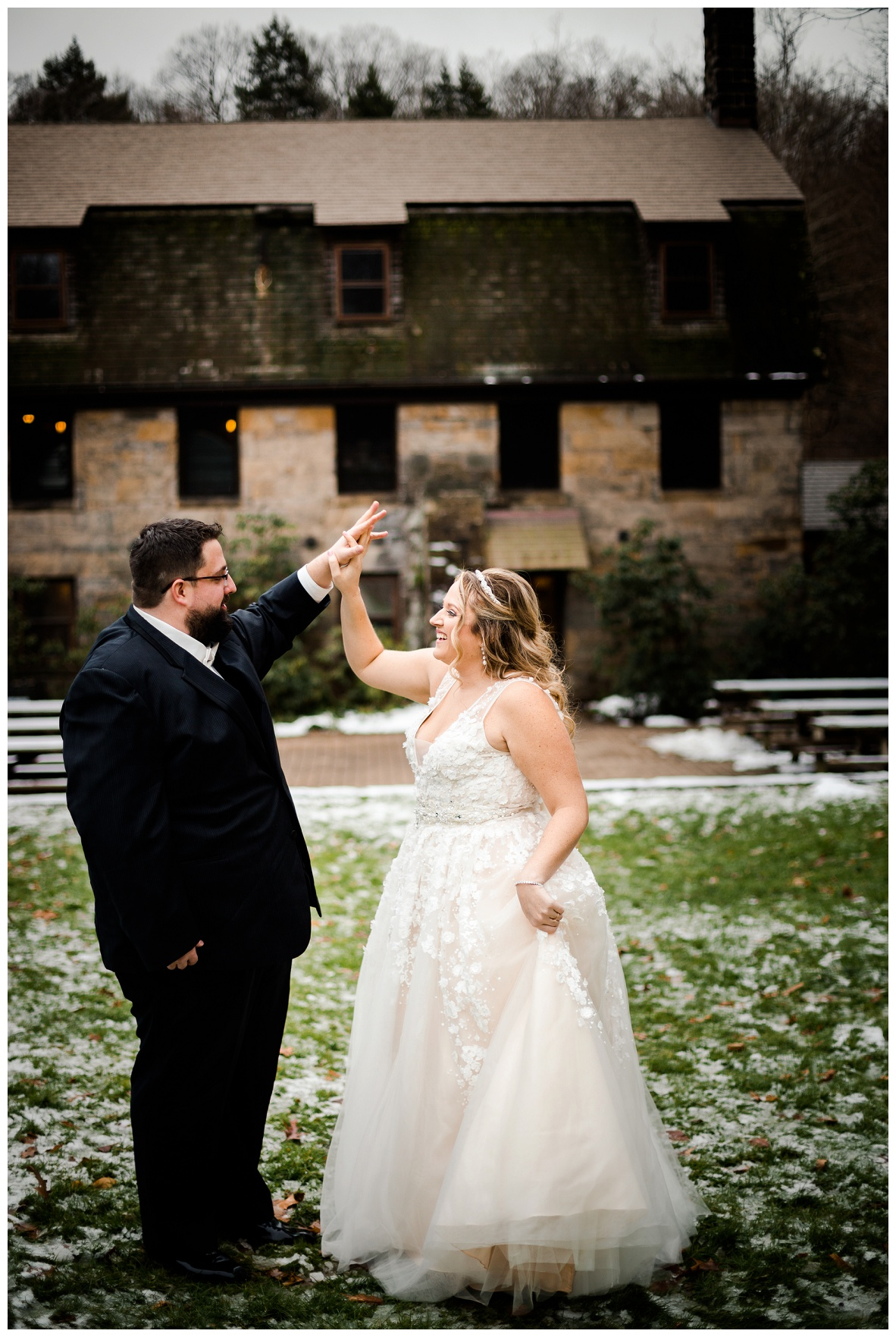 NYE Youngstown Wedding_0028.jpg