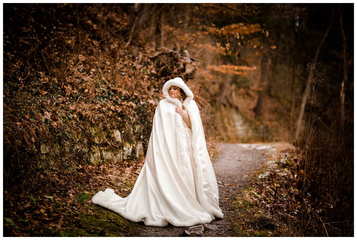 NYE Youngstown Wedding_0032.jpg