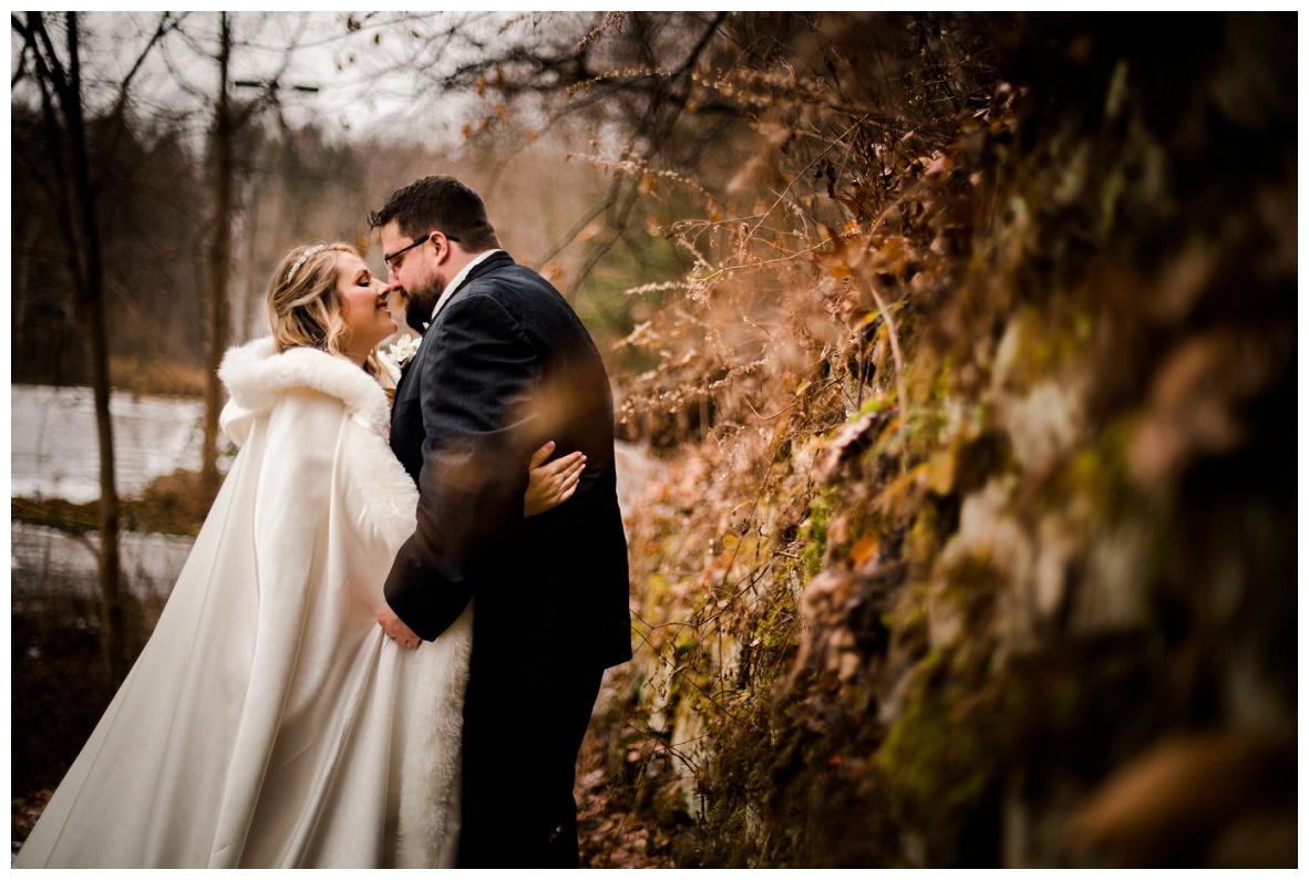 NYE Youngstown Wedding_0040.jpg