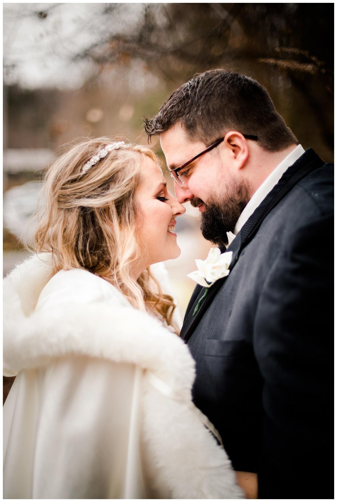NYE Youngstown Wedding_0041.jpg