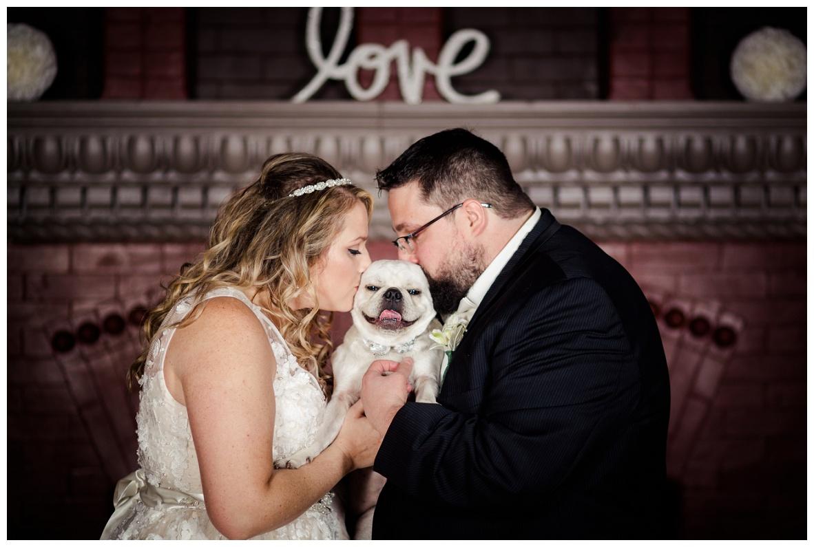 NYE Youngstown Wedding_0044.jpg