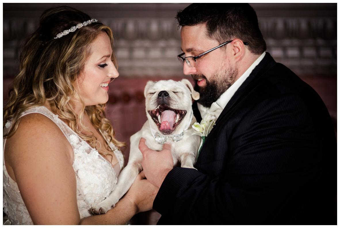 NYE Youngstown Wedding_0046.jpg