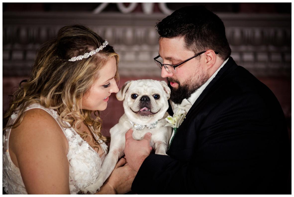 NYE Youngstown Wedding_0047.jpg