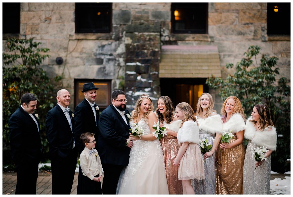 NYE Youngstown Wedding_0049.jpg