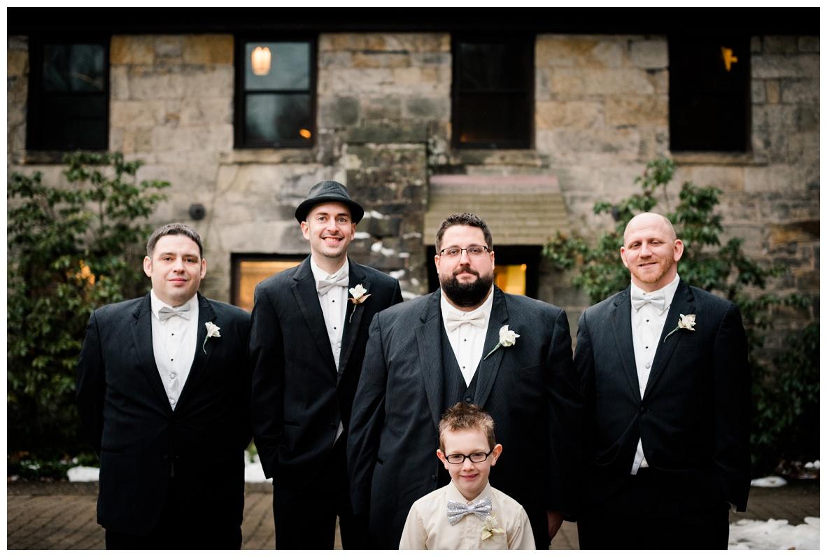 NYE Youngstown Wedding_0055.jpg