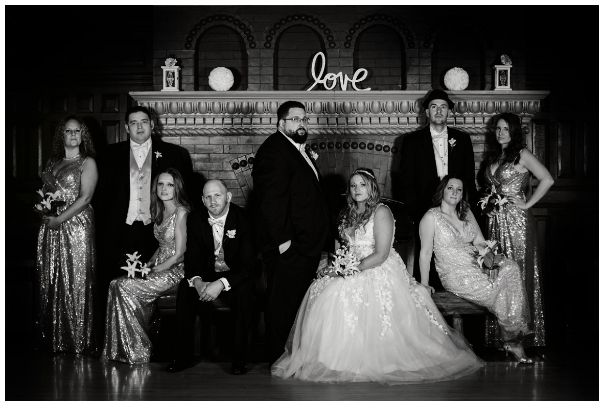 NYE Youngstown Wedding_0056.jpg