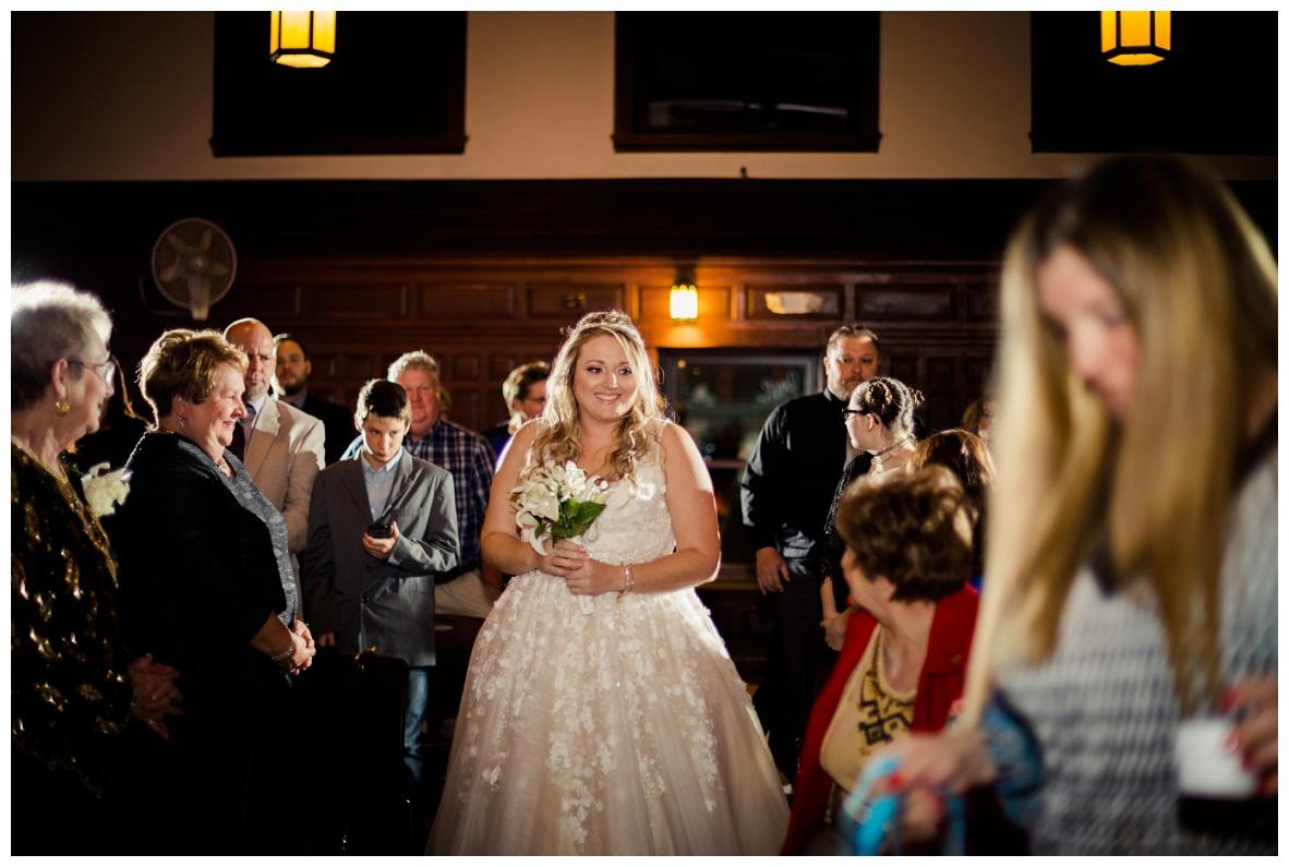 NYE Youngstown Wedding_0060.jpg