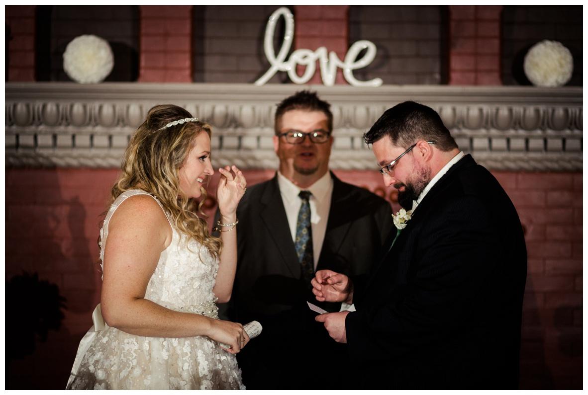 NYE Youngstown Wedding_0062.jpg