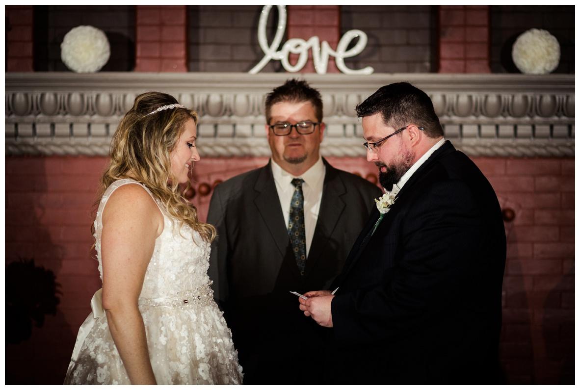 NYE Youngstown Wedding_0063.jpg