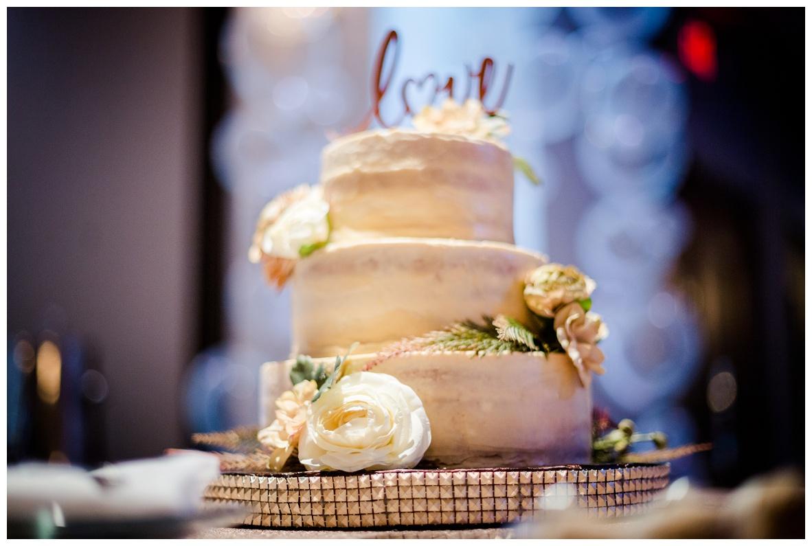 NYE Youngstown Wedding_0075.jpg