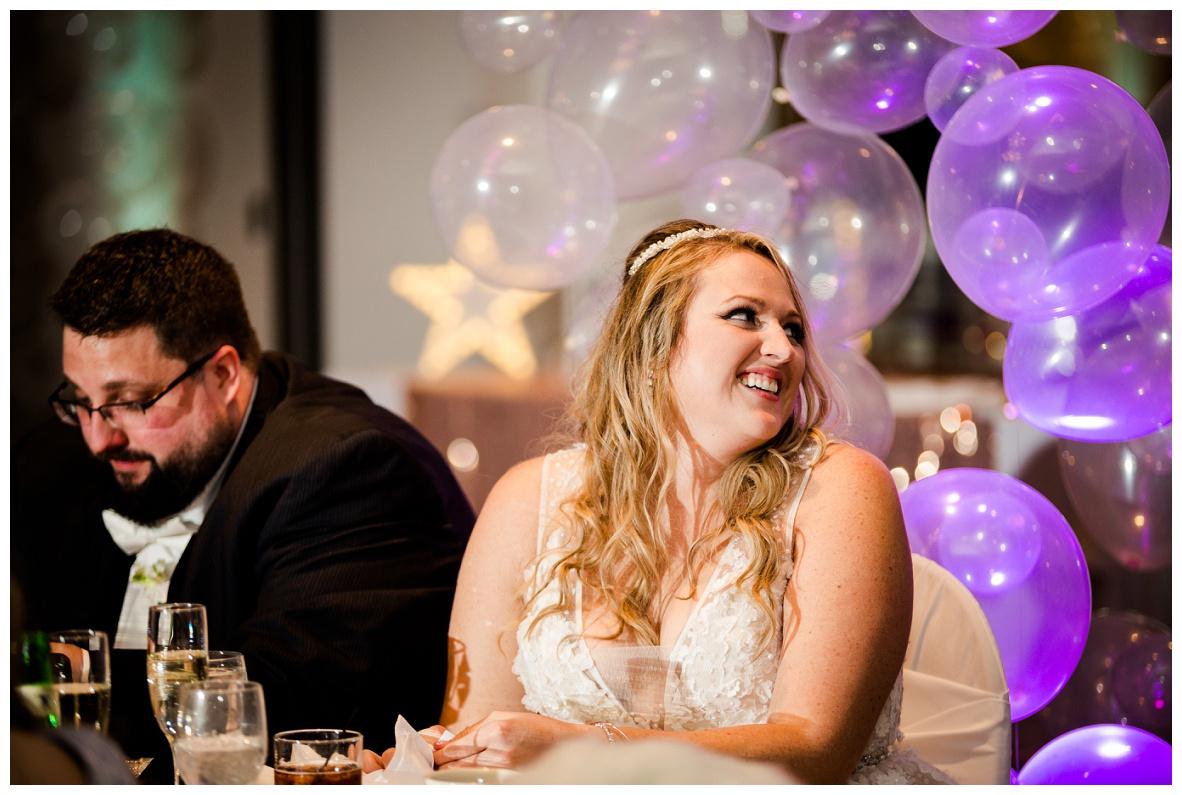 NYE Youngstown Wedding_0083.jpg