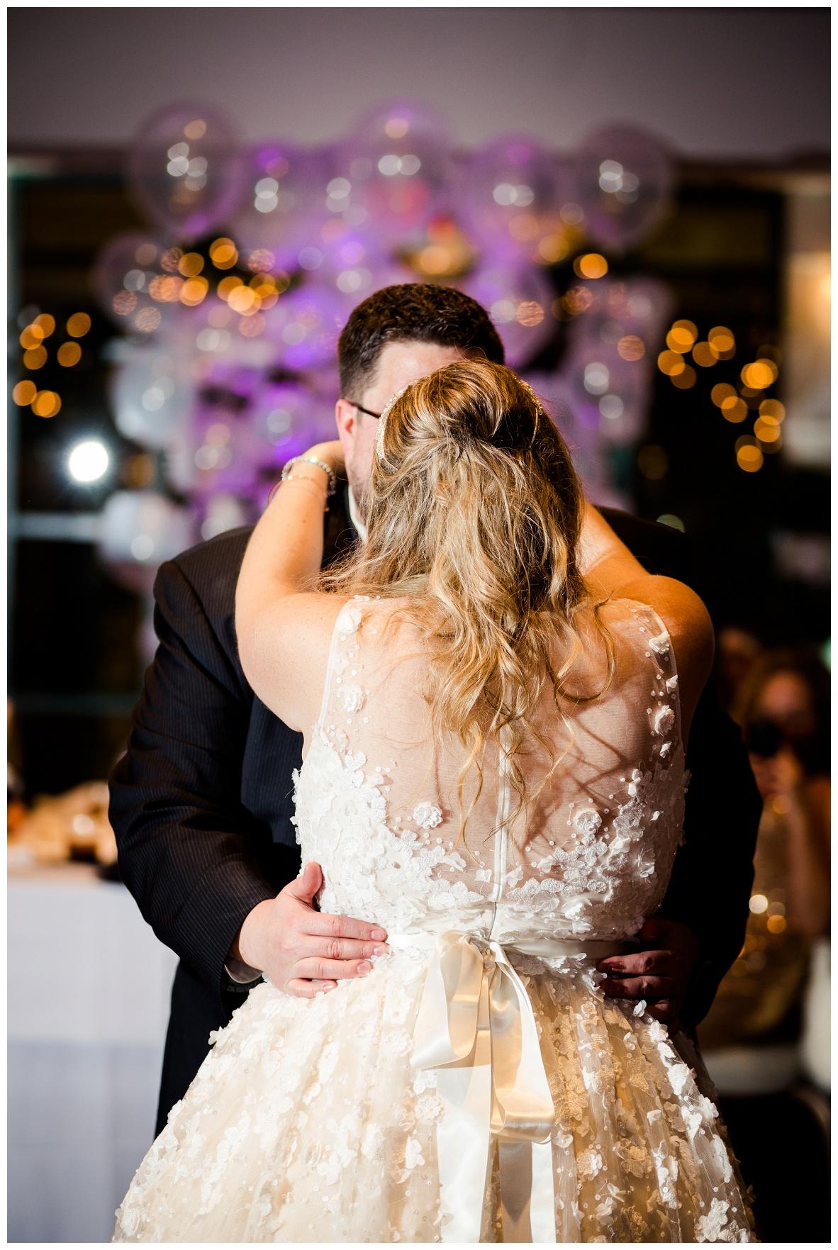 NYE Youngstown Wedding_0086.jpg