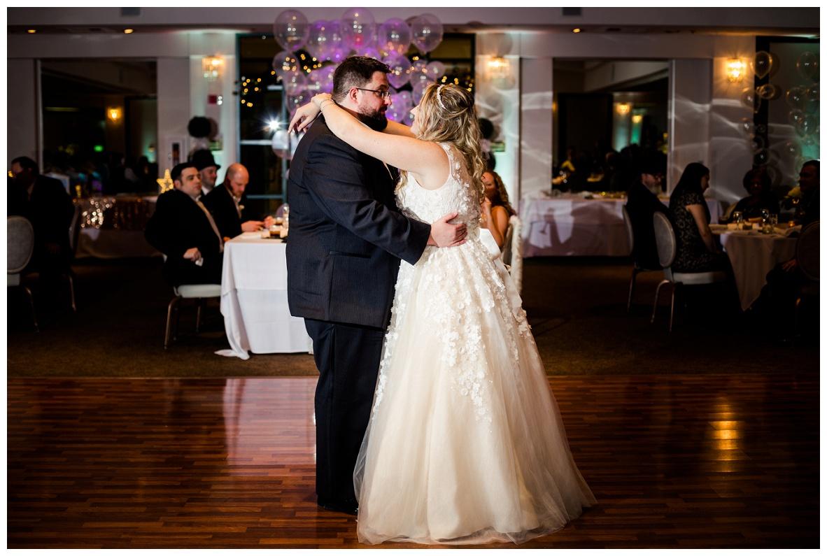 NYE Youngstown Wedding_0088.jpg