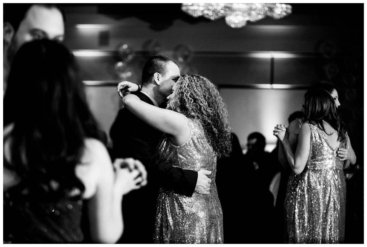 NYE Youngstown Wedding_0094.jpg