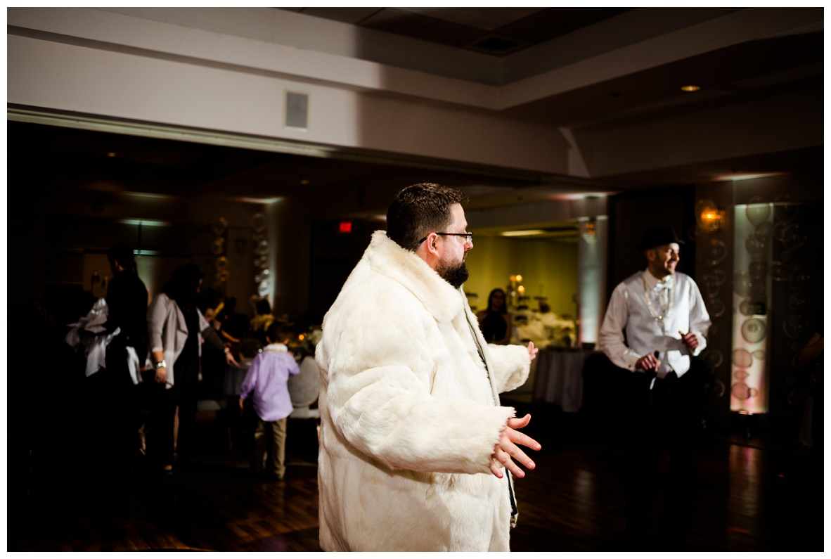 NYE Youngstown Wedding_0111.jpg