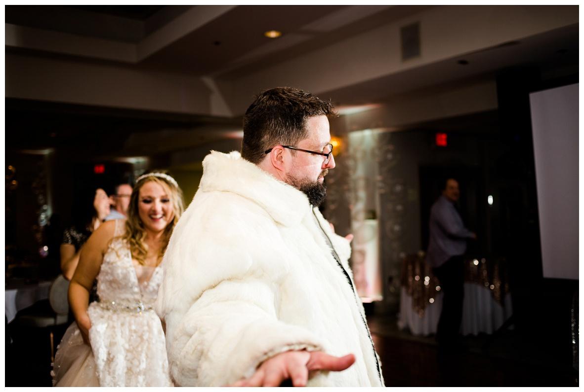 NYE Youngstown Wedding_0113.jpg