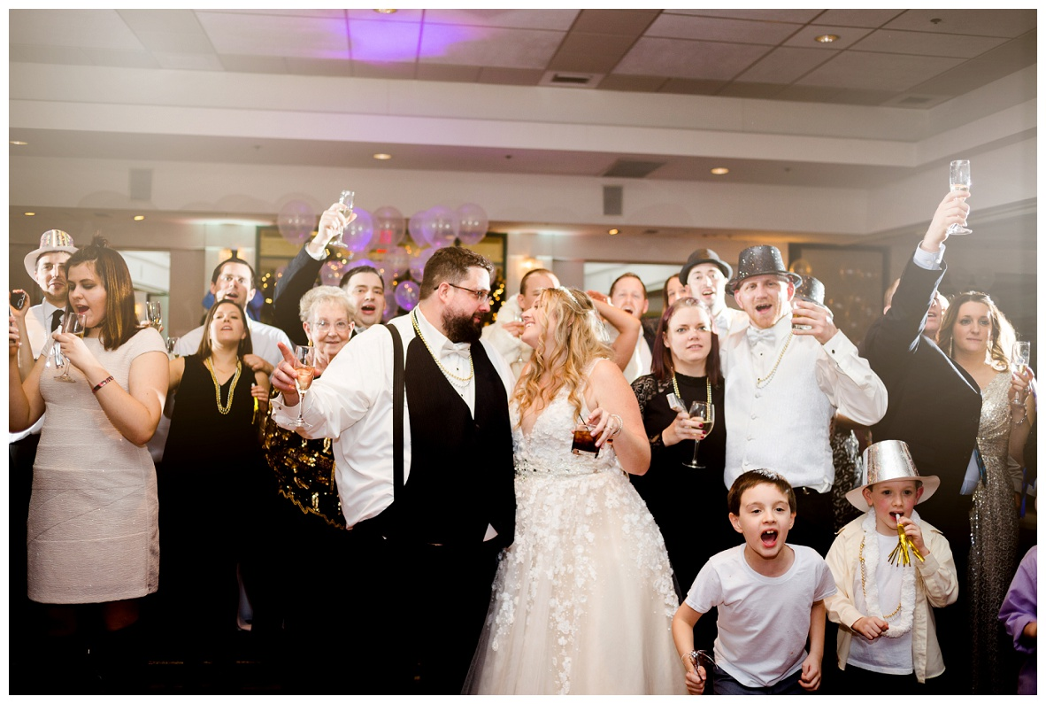 NYE Youngstown Wedding_0120.jpg