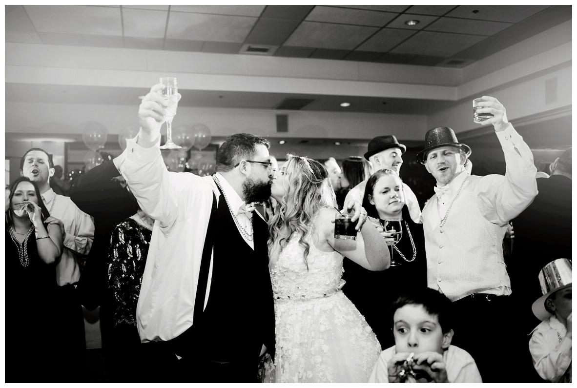 NYE Youngstown Wedding_0123.jpg