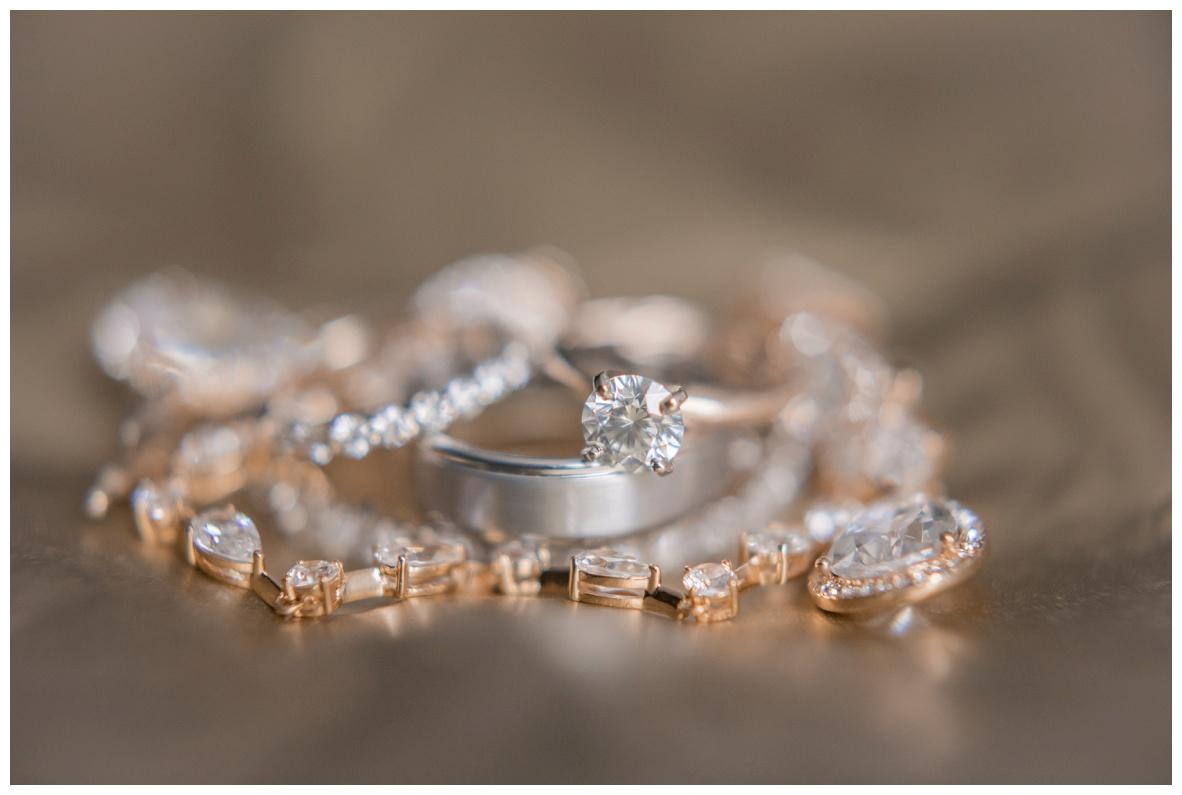 Cleveland Wedding Photographer_0005.jpg