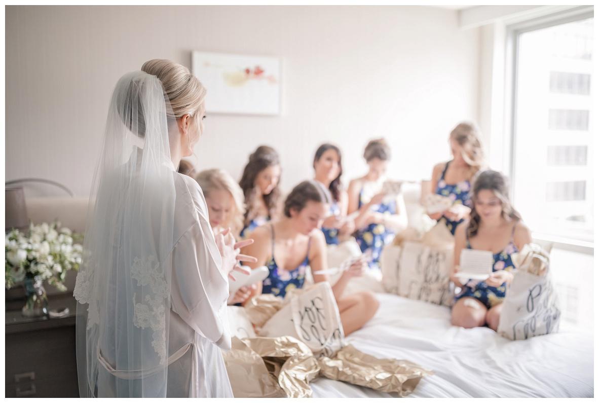 Cleveland Wedding Photographer_0008.jpg