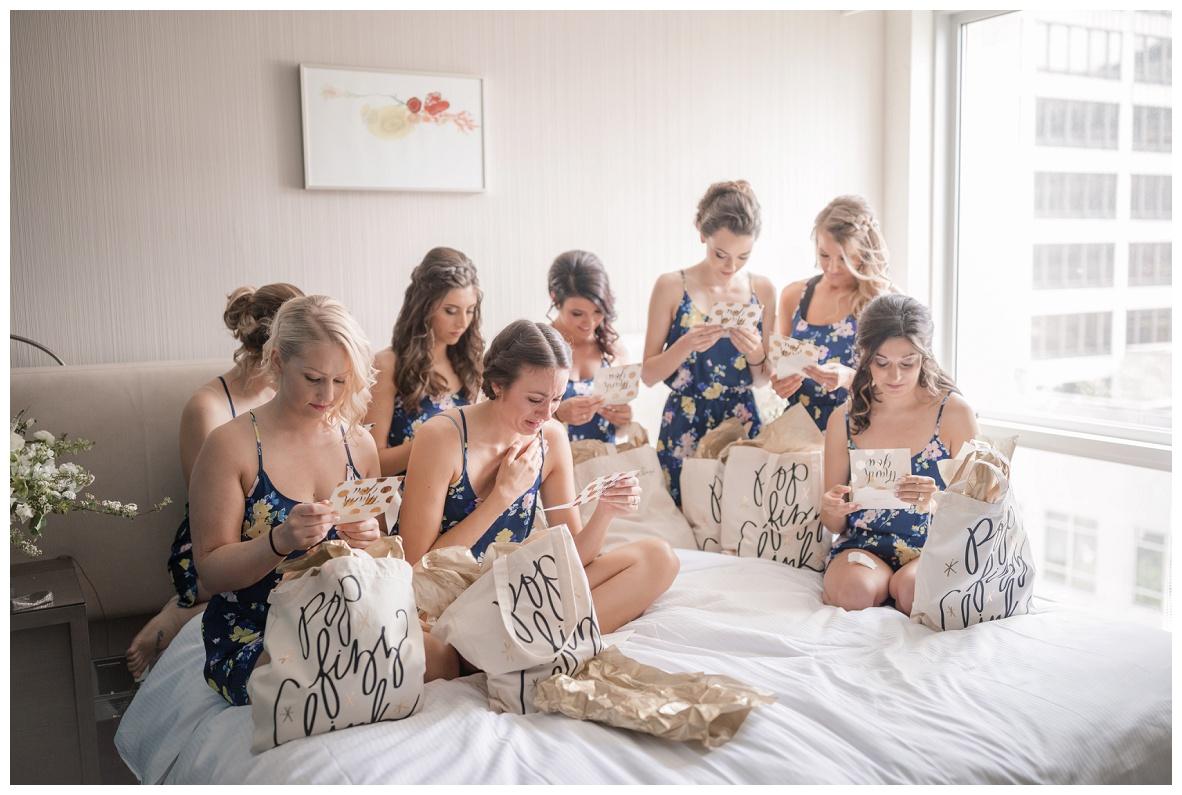 Cleveland Wedding Photographer_0009.jpg