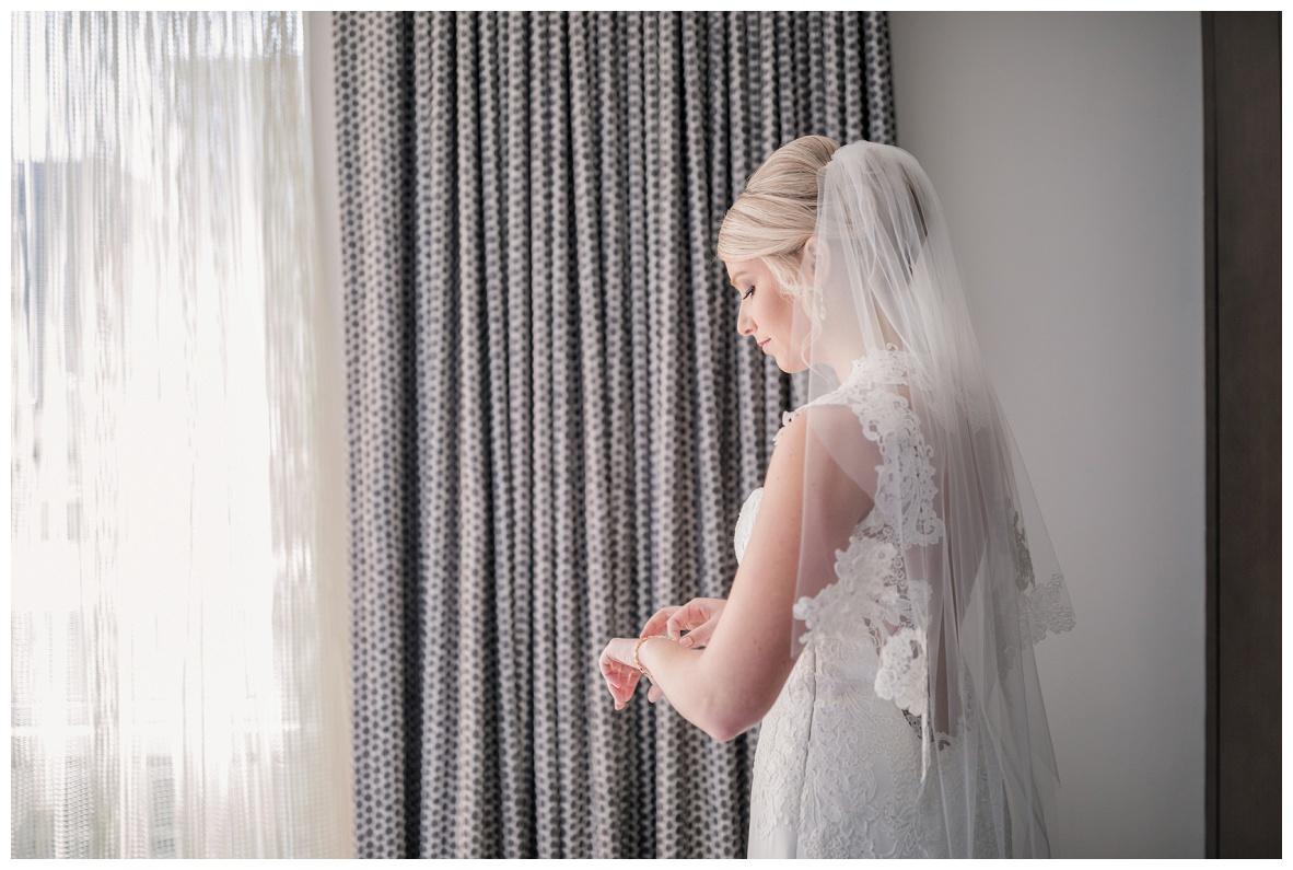 Cleveland Wedding Photographer_0014.jpg