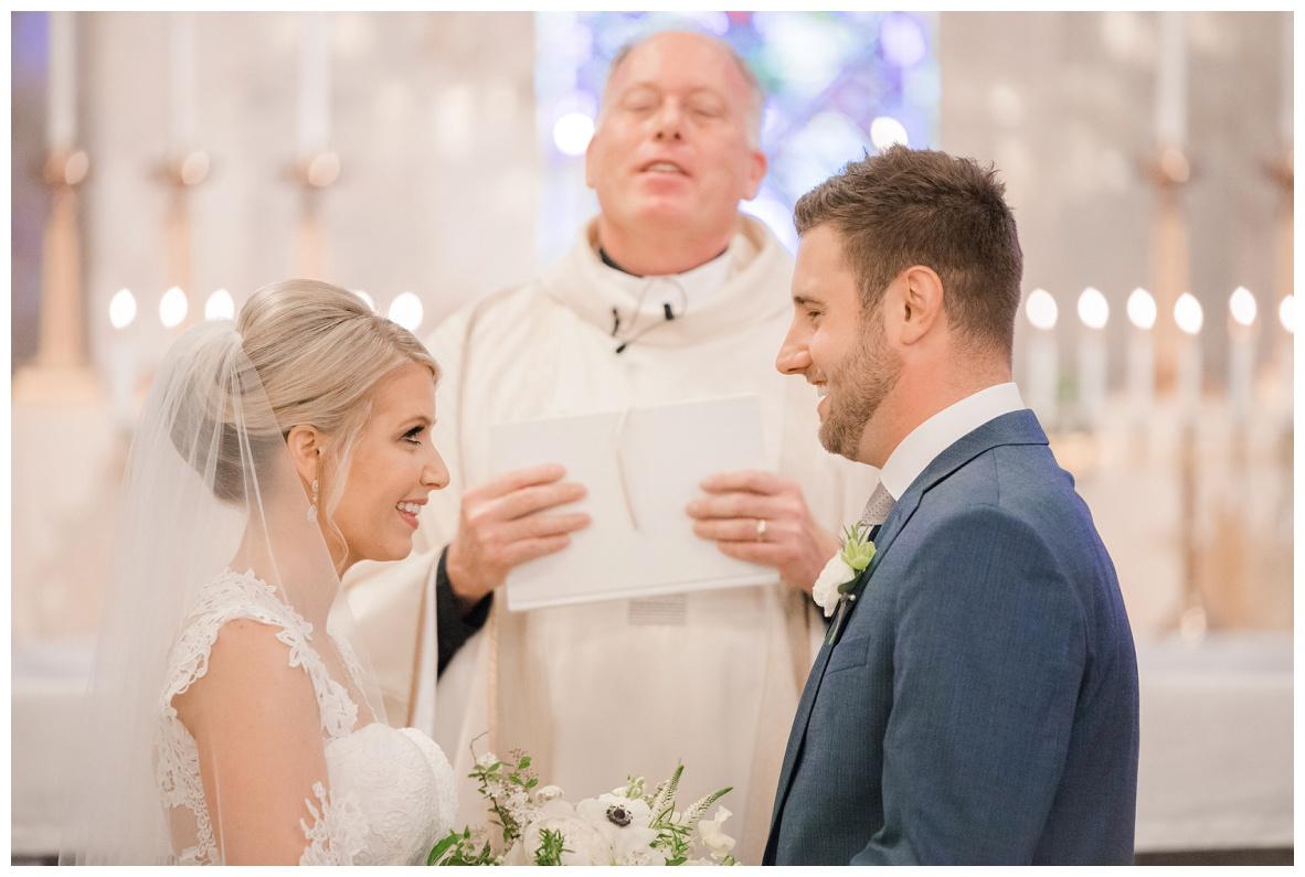 Cleveland Wedding Photographer_0026.jpg