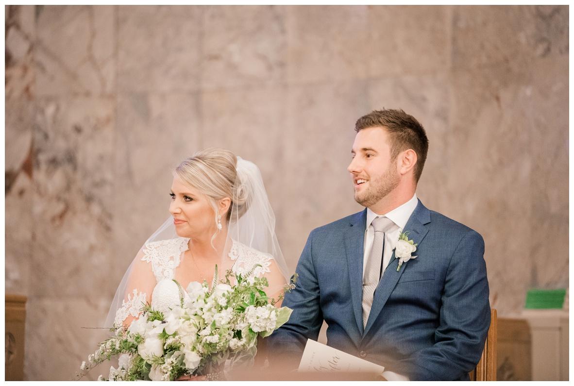 Cleveland Wedding Photographer_0028.jpg