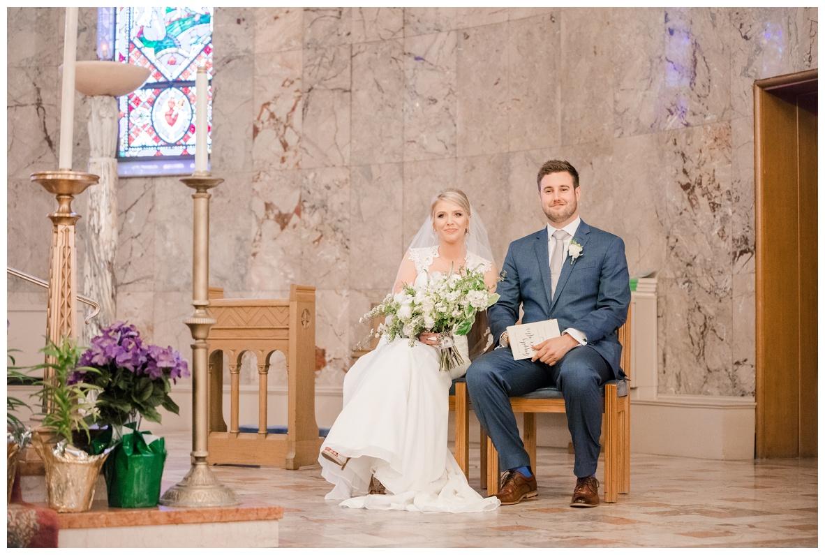 Cleveland Wedding Photographer_0029.jpg
