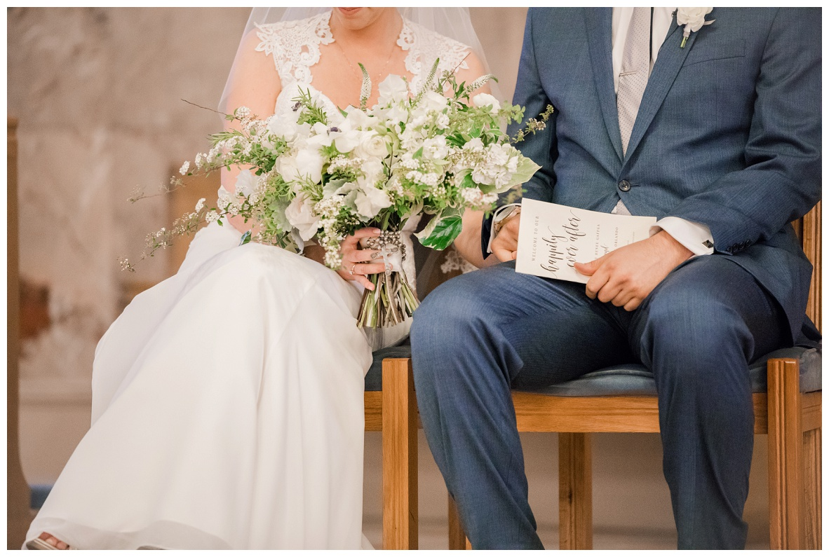 Cleveland Wedding Photographer_0031.jpg