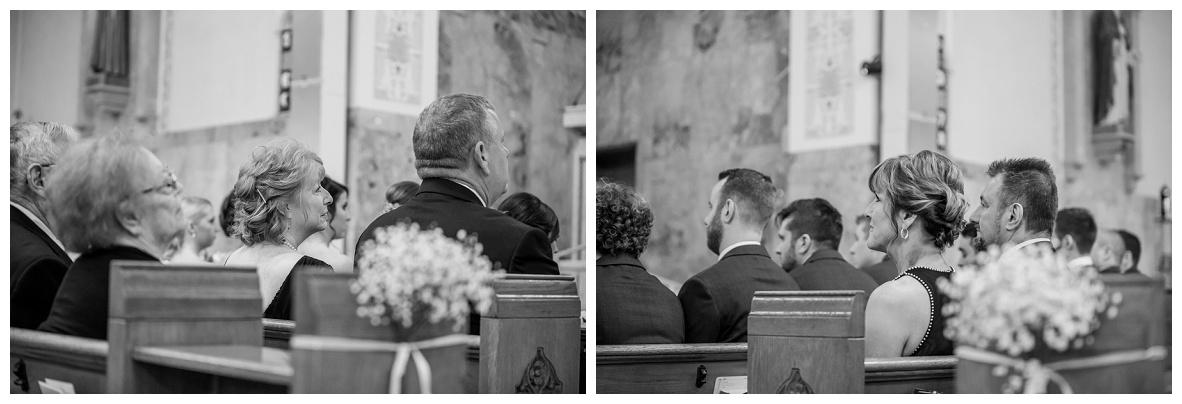 Cleveland Wedding Photographer_0032.jpg