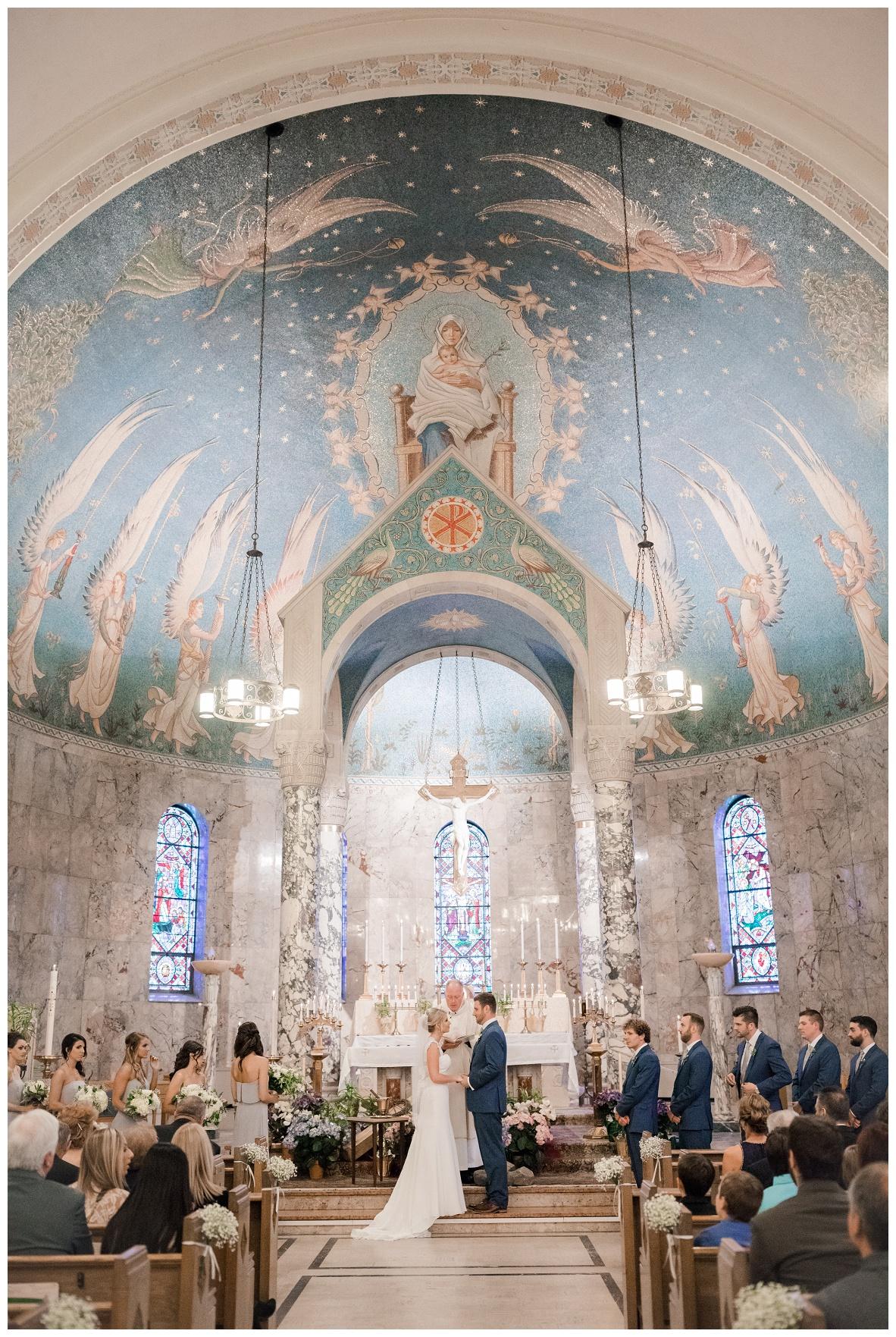 Cleveland Wedding Photographer_0035.jpg
