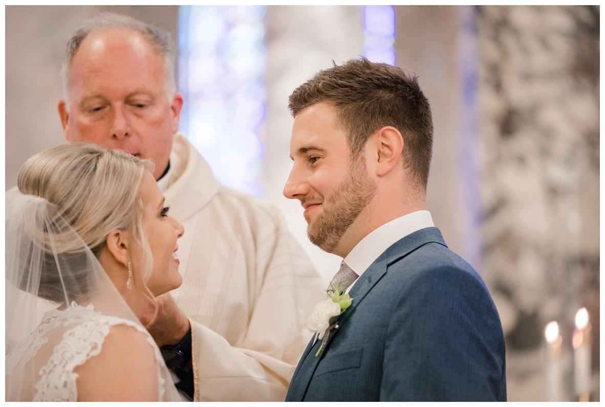 Cleveland Wedding Photographer_0038.jpg