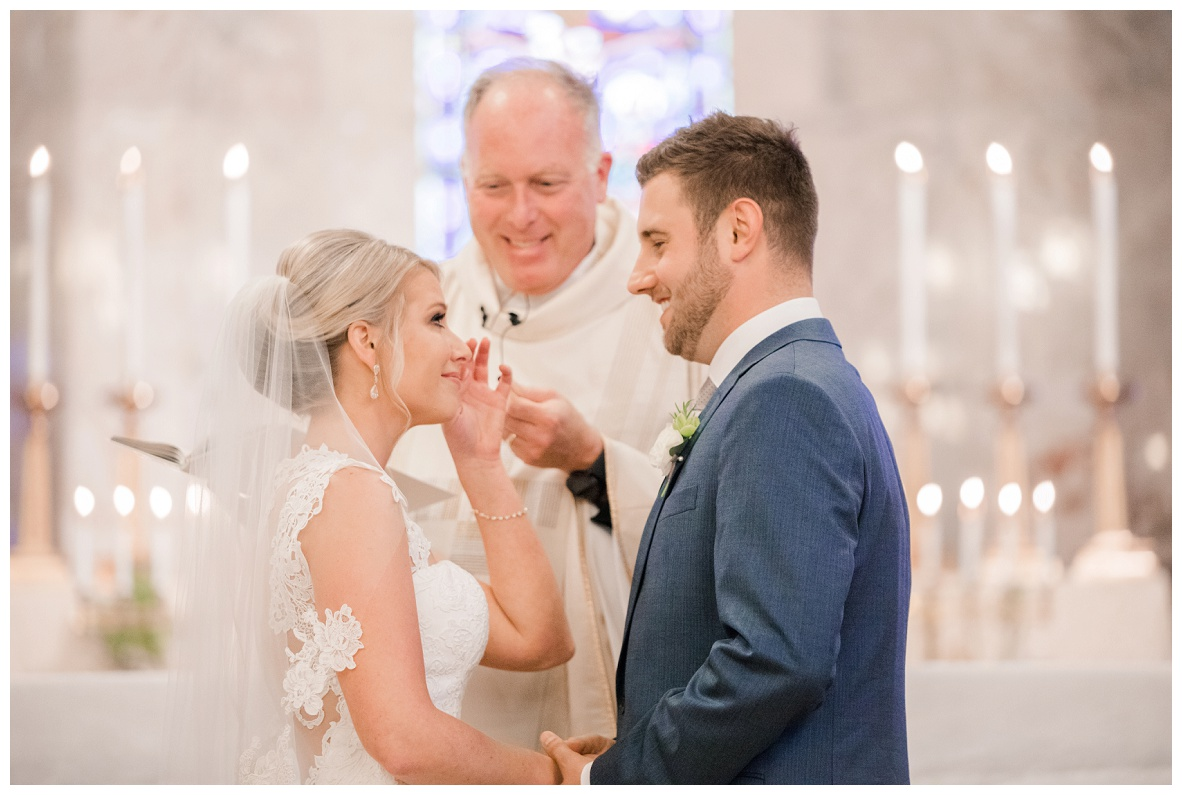 Cleveland Wedding Photographer_0039.jpg
