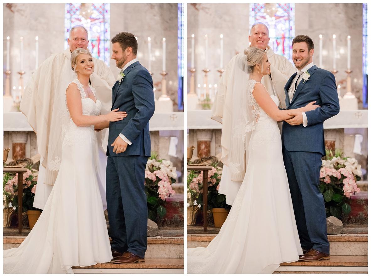 Cleveland Wedding Photographer_0041.jpg
