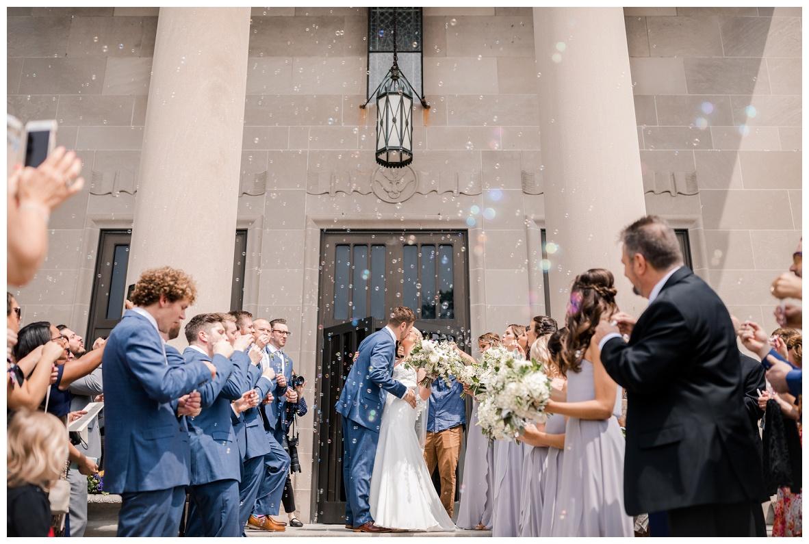 Cleveland Wedding Photographer_0046.jpg